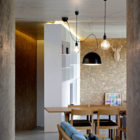 Casa na Gateira by Camarim Arquitectos (17)