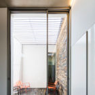 Casa na Gateira by Camarim Arquitectos (21)