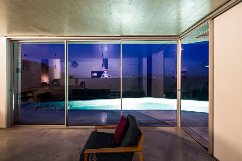 Casa na Gateira by Camarim Arquitectos (22)