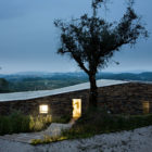 Casa na Gateira by Camarim Arquitectos (26)