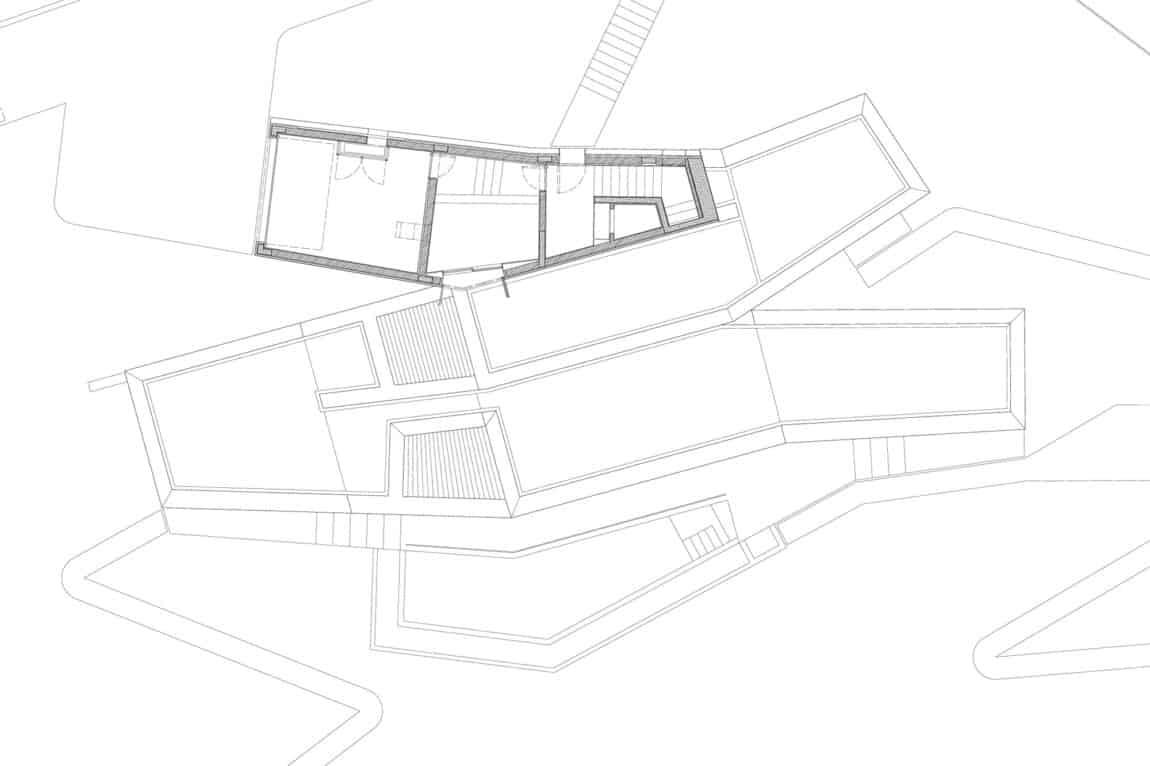 Casa na Gateira by Camarim Arquitectos (29)