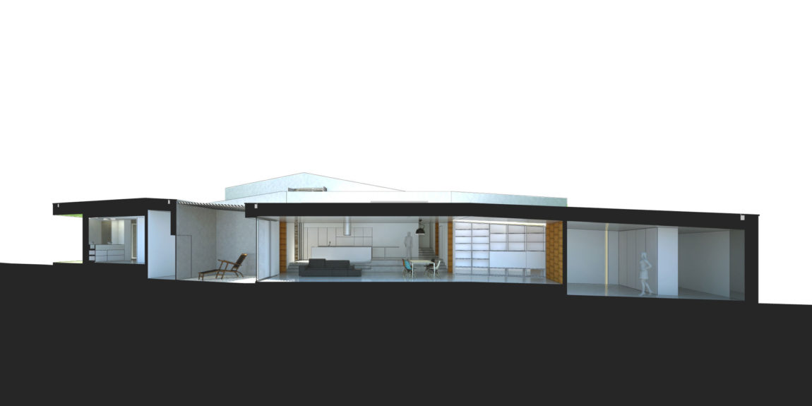 Casa na Gateira by Camarim Arquitectos (31)