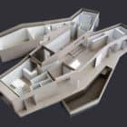 Casa na Gateira by Camarim Arquitectos (33)