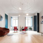 Chiado Apartment by Fala Atelier (4)