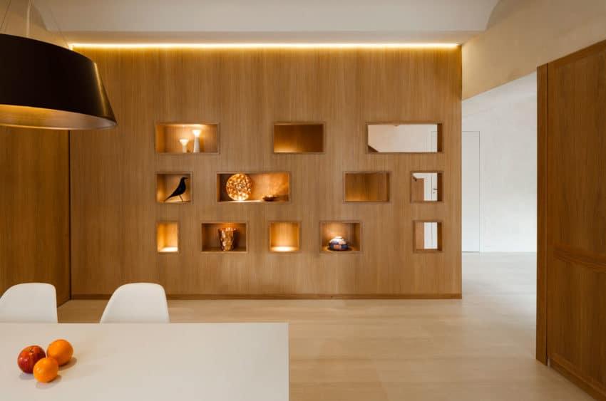 Duplex in Gracia by Zest Architecture (7)