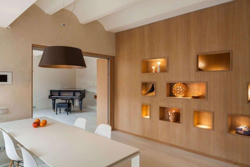 Duplex in Gracia by Zest Architecture (8)