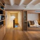 Duplex in Gracia by Zest Architecture (9)