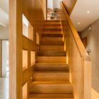Duplex in Gracia by Zest Architecture (12)