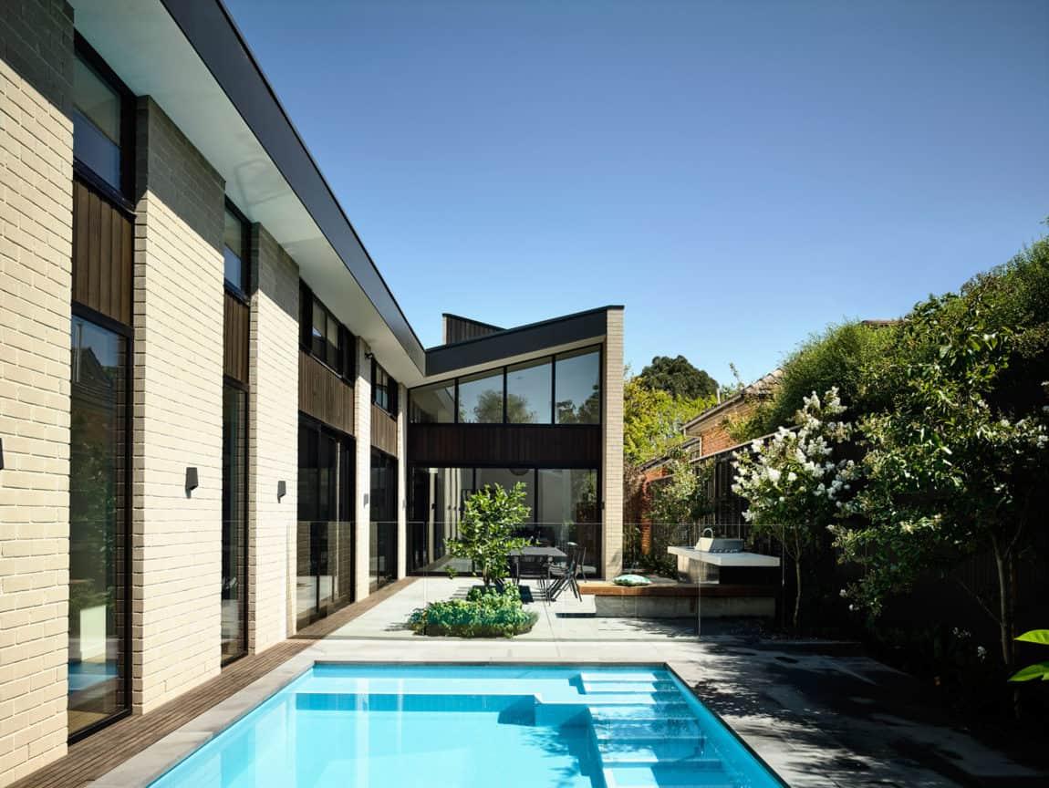 Eaglemont House by InForm (1)