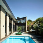Eaglemont House by InForm (1)