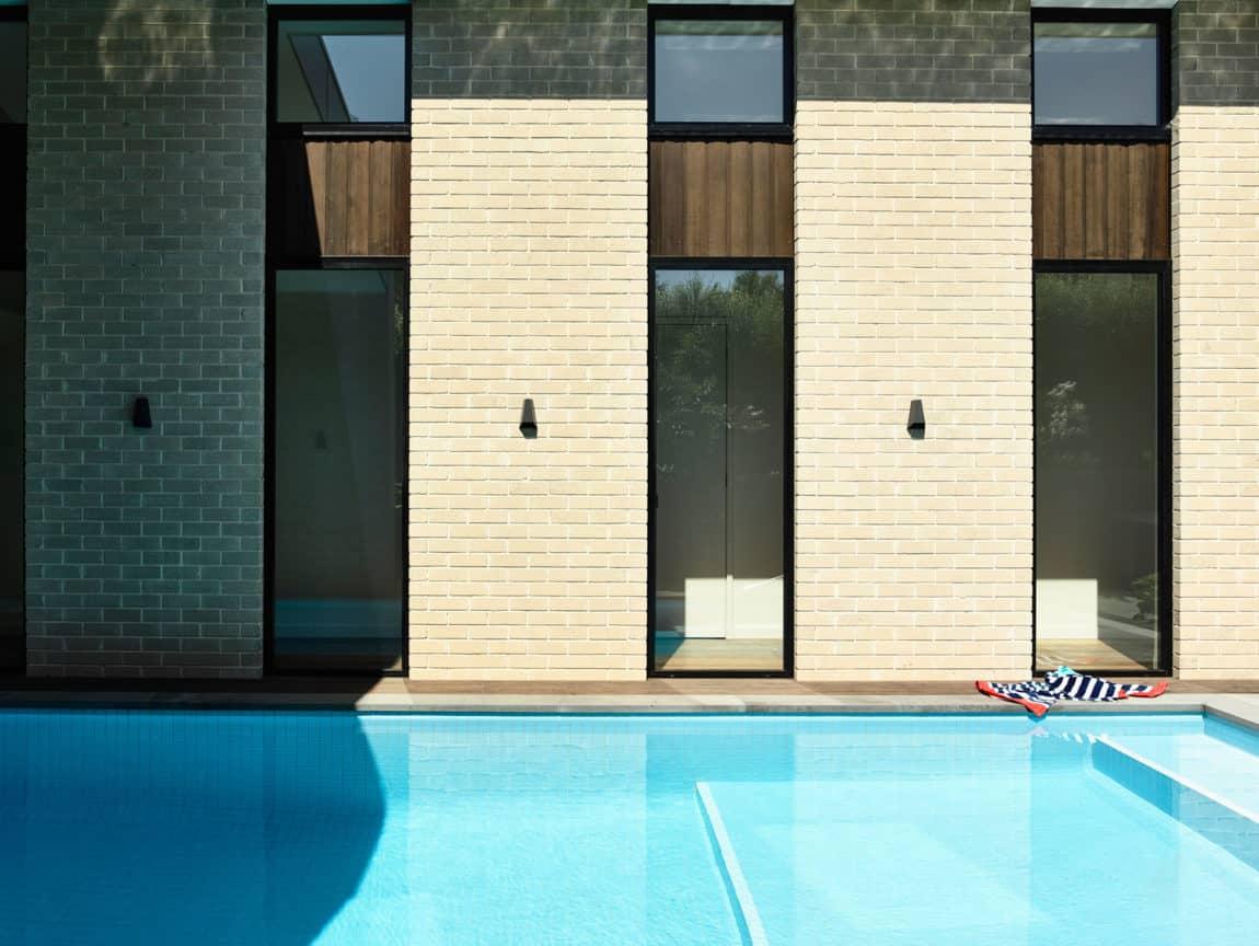 Eaglemont House by InForm (2)