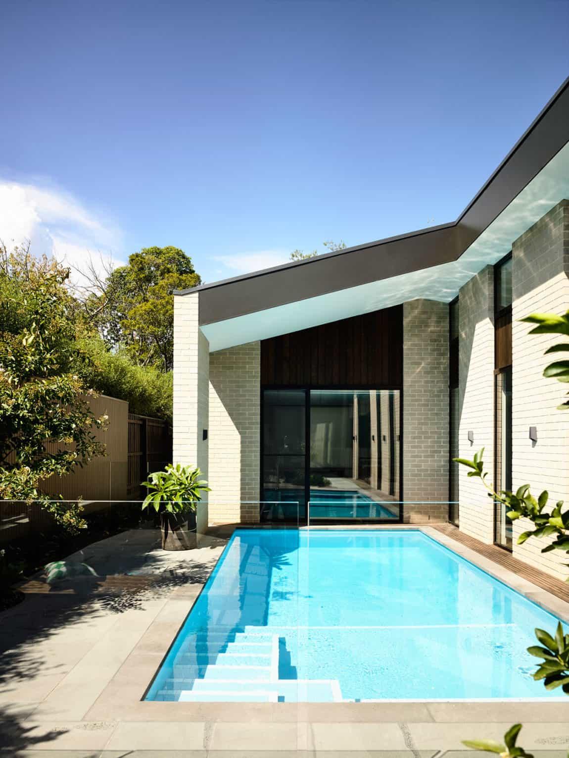 Eaglemont House by InForm (4)