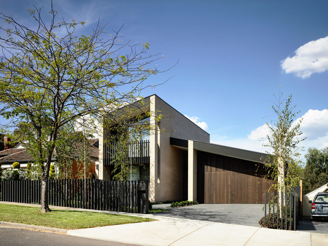 Eaglemont House by InForm (5)