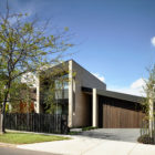 Eaglemont House by InForm (5)
