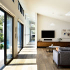 Eaglemont House by InForm (7)