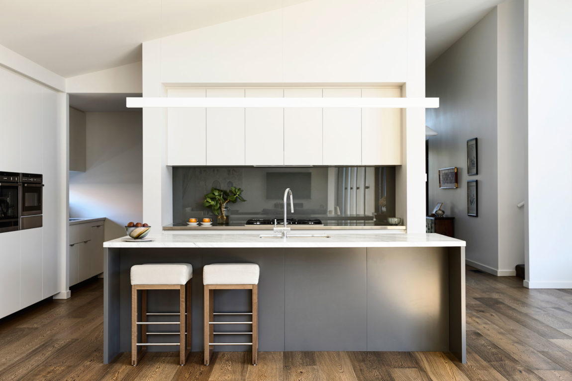 Eaglemont House by InForm (9)