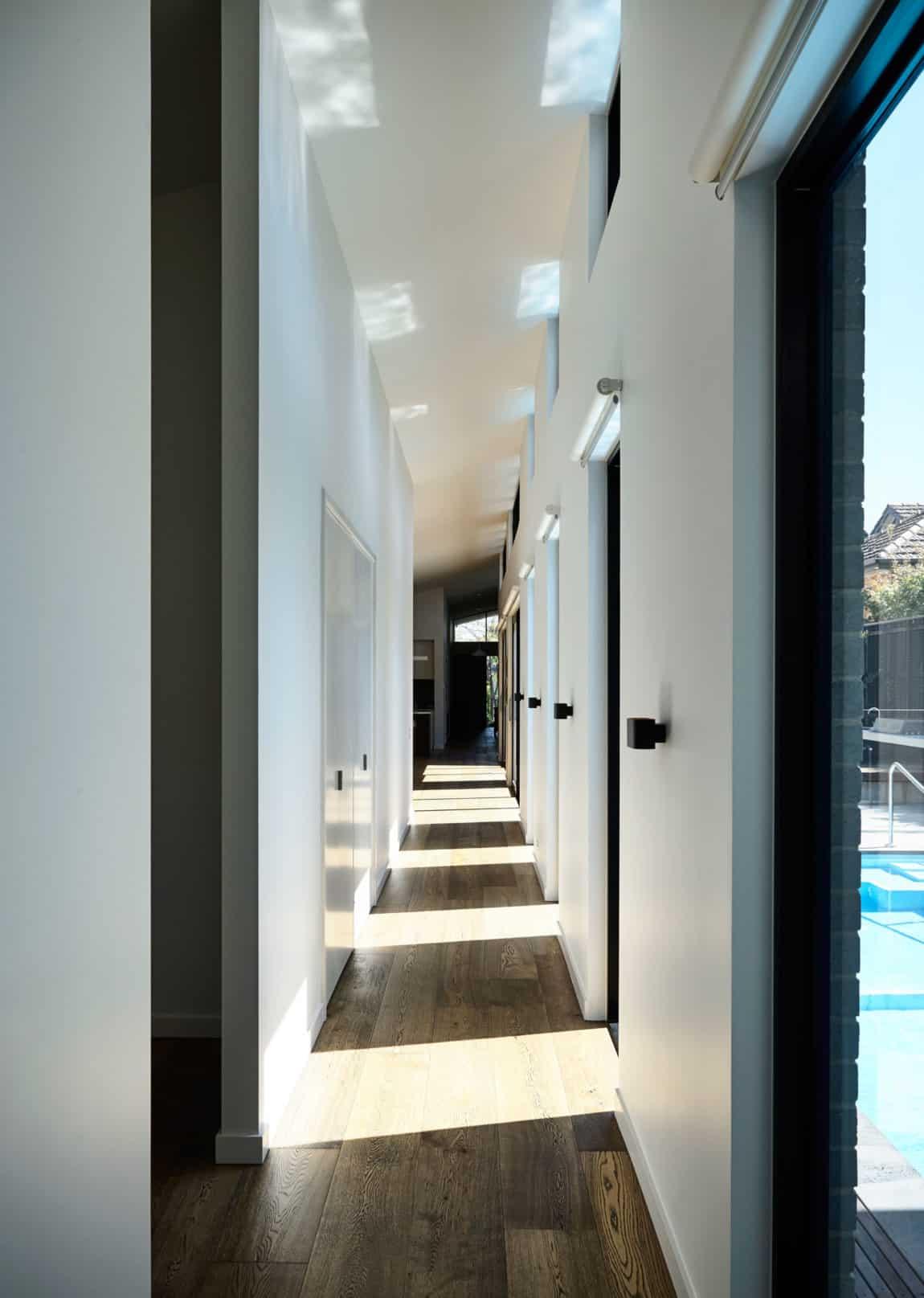 Eaglemont House by InForm (12)