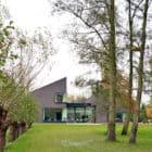 F&C Kiekens by Architektuurburo Dirk Hulpia (1)