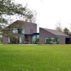 F&C Kiekens by Architektuurburo Dirk Hulpia (2)