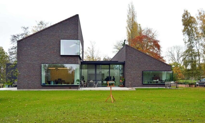 F&C Kiekens by Architektuurburo Dirk Hulpia (3)