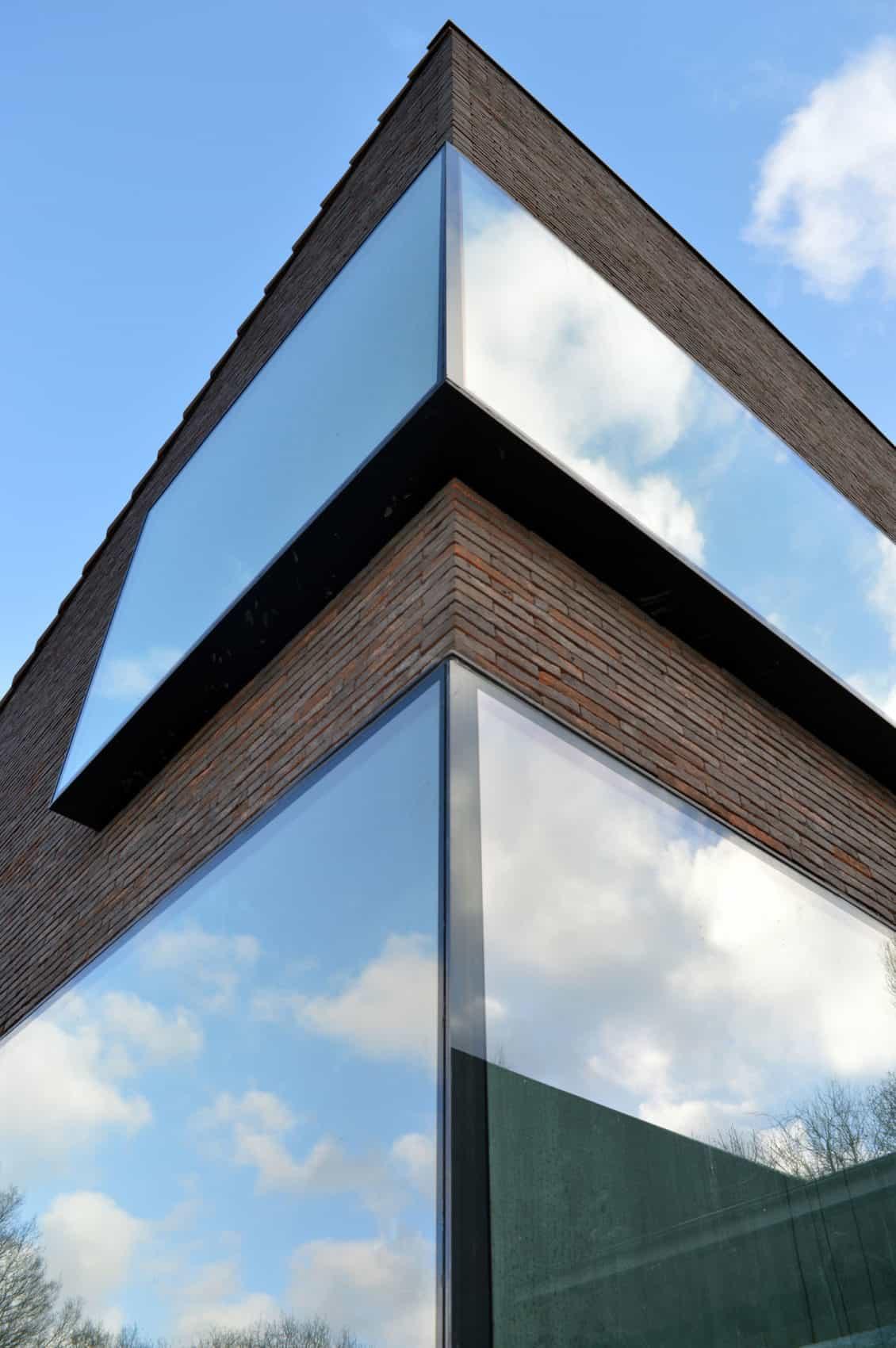 F&C Kiekens by Architektuurburo Dirk Hulpia (4)