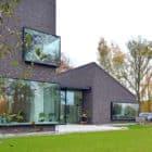 F&C Kiekens by Architektuurburo Dirk Hulpia (5)
