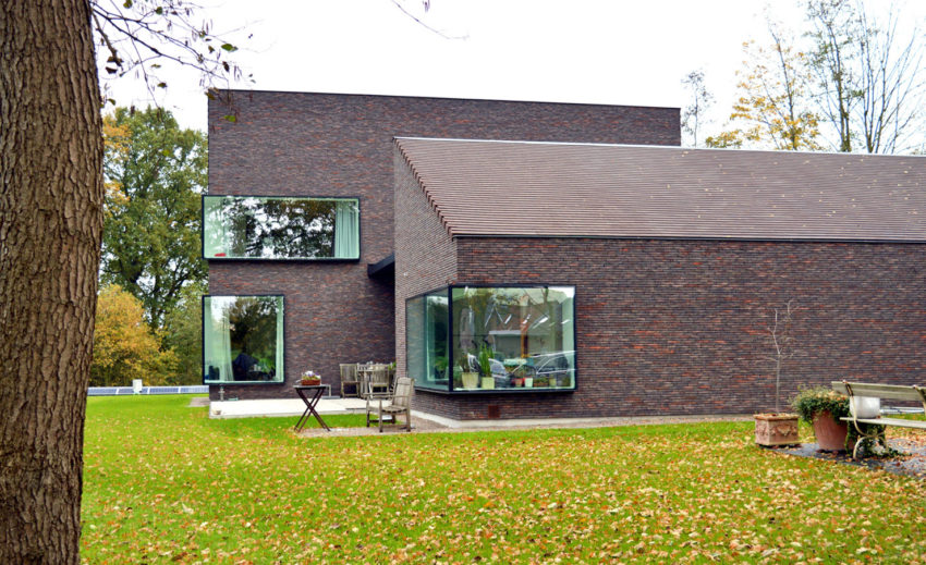 F&C Kiekens by Architektuurburo Dirk Hulpia (6)