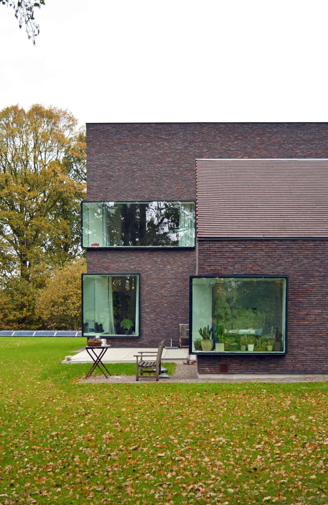 F&C Kiekens by Architektuurburo Dirk Hulpia (7)