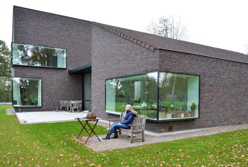 F&C Kiekens by Architektuurburo Dirk Hulpia (8)