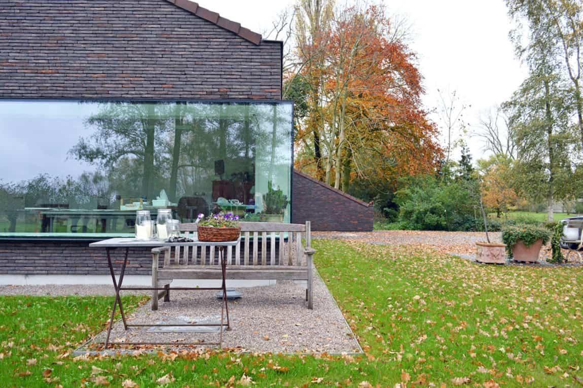 F&C Kiekens by Architektuurburo Dirk Hulpia (9)