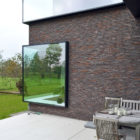 F&C Kiekens by Architektuurburo Dirk Hulpia (10)
