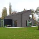F&C Kiekens by Architektuurburo Dirk Hulpia (11)