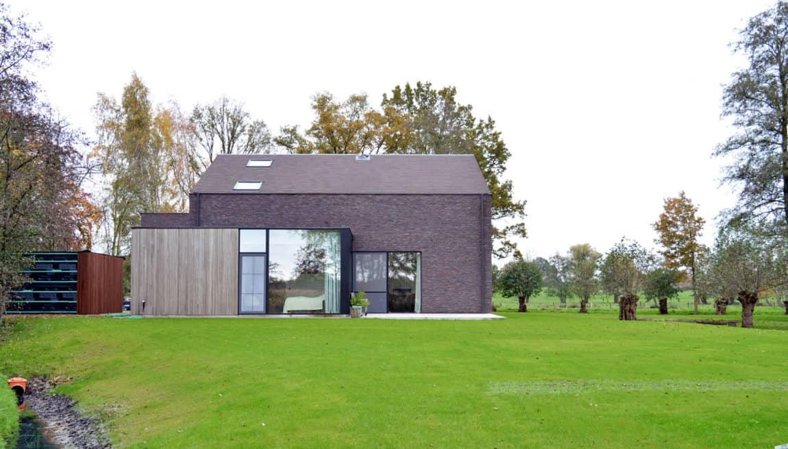 F&C Kiekens by Architektuurburo Dirk Hulpia (12)