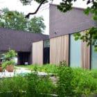 F&C Kiekens by Architektuurburo Dirk Hulpia (13)