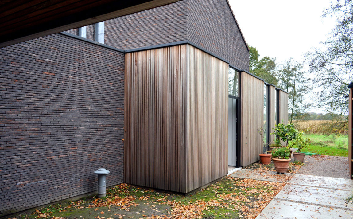 F&C Kiekens by Architektuurburo Dirk Hulpia (14)