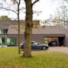 F&C Kiekens by Architektuurburo Dirk Hulpia (15)