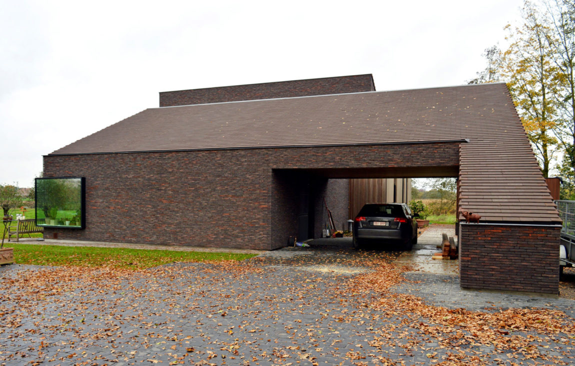 F&C Kiekens by Architektuurburo Dirk Hulpia (16)