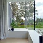 F&C Kiekens by Architektuurburo Dirk Hulpia (18)