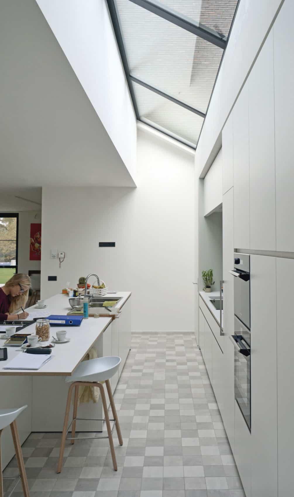F&C Kiekens by Architektuurburo Dirk Hulpia (19)