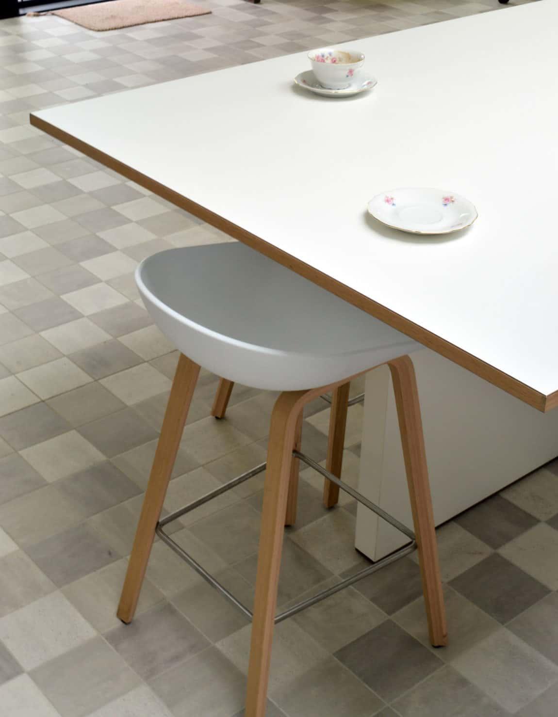 F&C Kiekens by Architektuurburo Dirk Hulpia (20)