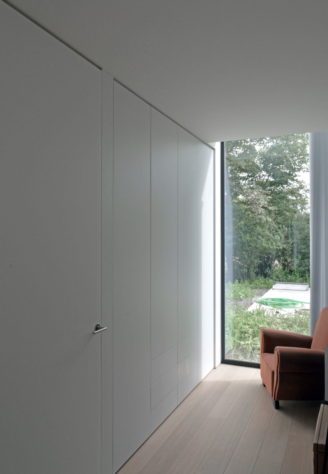 F&C Kiekens by Architektuurburo Dirk Hulpia (21)