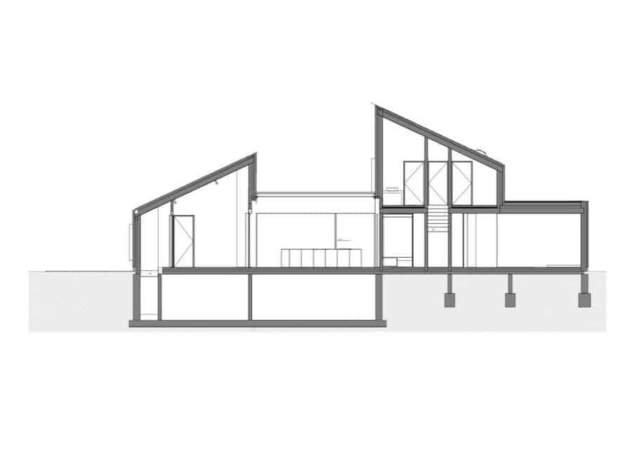 F&C Kiekens by Architektuurburo Dirk Hulpia (29)