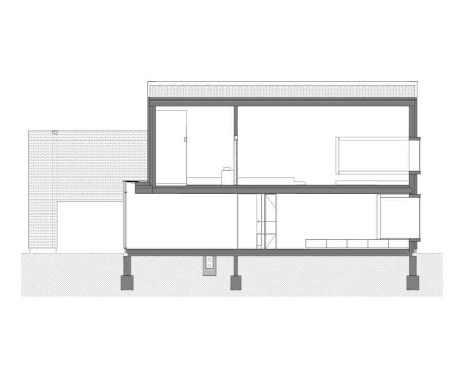 F&C Kiekens by Architektuurburo Dirk Hulpia (30)