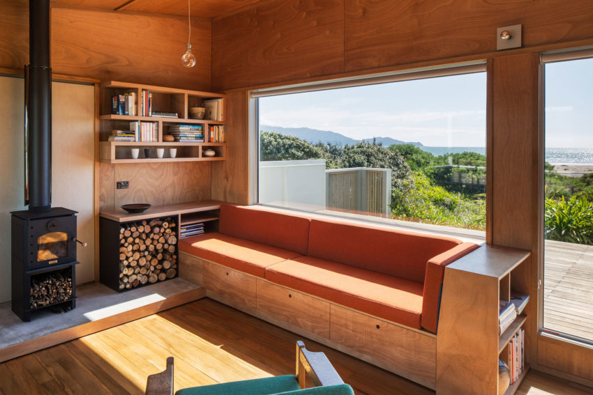 Field Way Bach by Parsonson Architects (8)