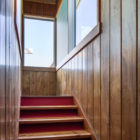 Field Way Bach by Parsonson Architects (14)