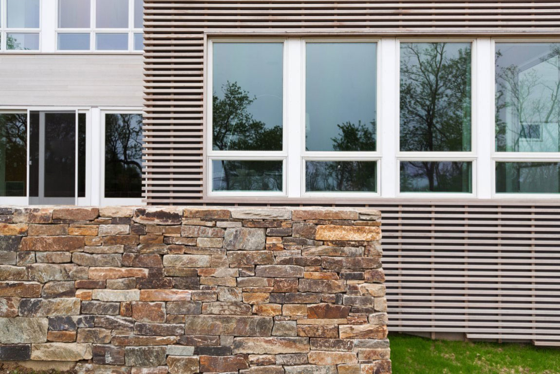 Fishers Island House by Resolution: 4 Architecture (3)