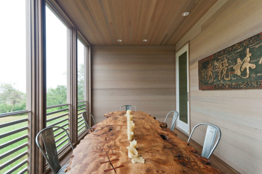 Fishers Island House by Resolution: 4 Architecture (10)