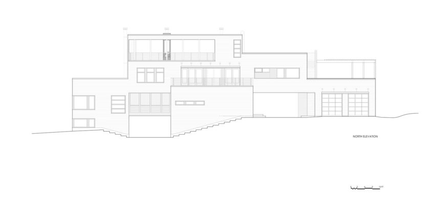 Fishers Island House by Resolution: 4 Architecture (20)