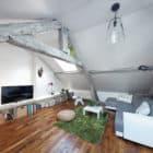 Habiter sous les toits by Prisca Pellerin (1)