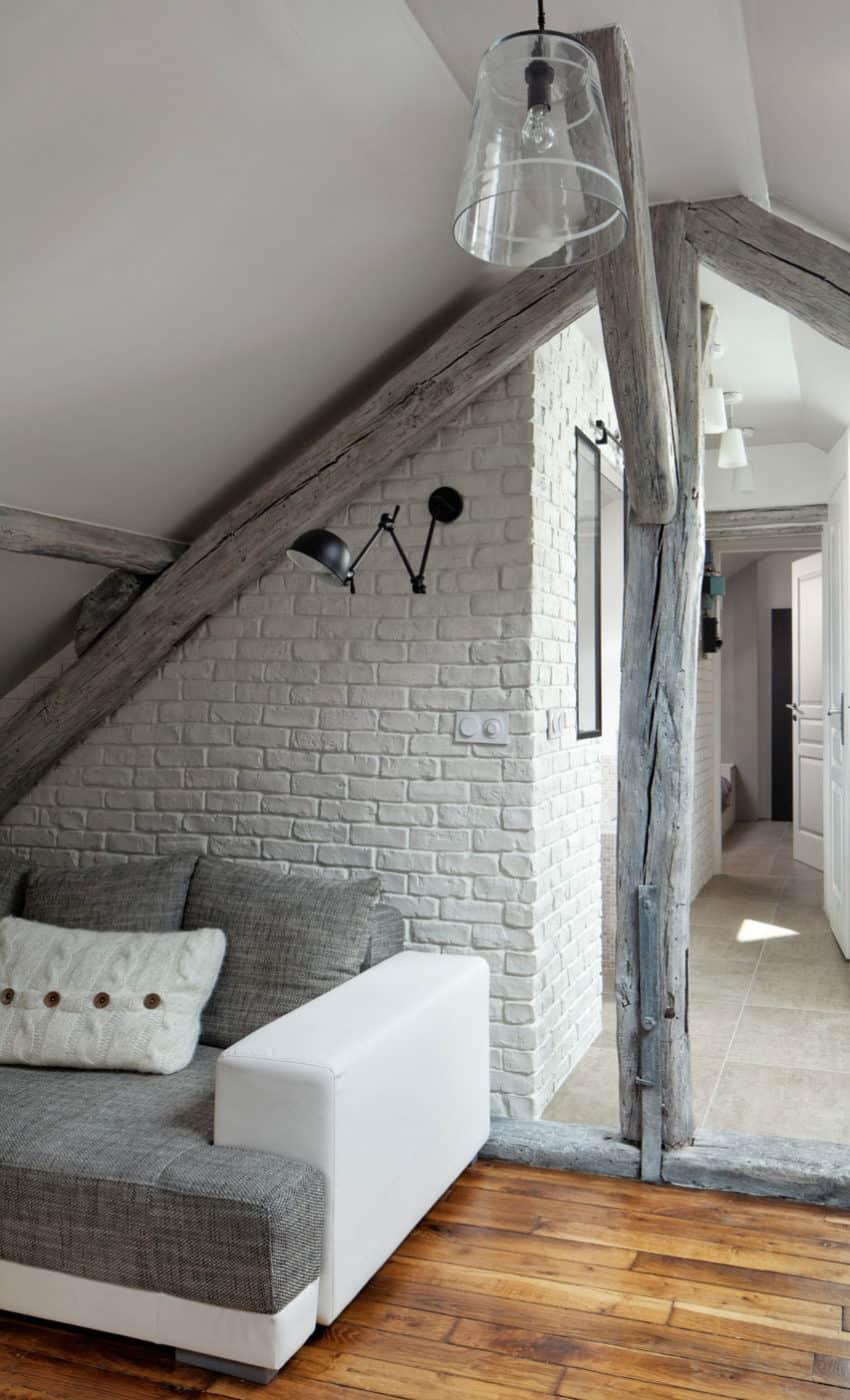 Habiter sous les toits by Prisca Pellerin (4)